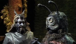 doctor-who-the-twin-dilemma-review-jacondans-gastropods-aliens-300x175