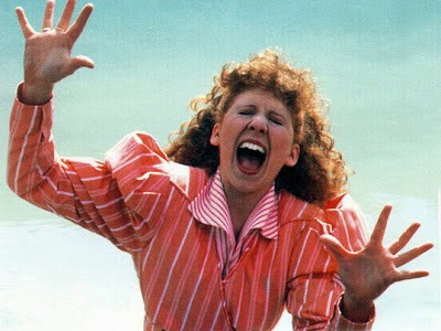 doctor_who_bonnie_langford_possibly_about_to_break_out_into_song