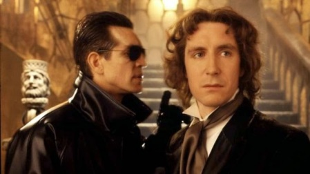 paul mcgann and eric roberts