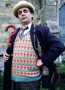 seventh-doctor-217x300