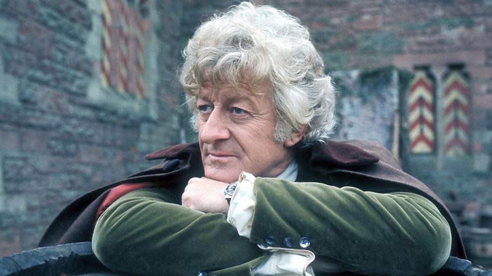 Third-Doctor-Main