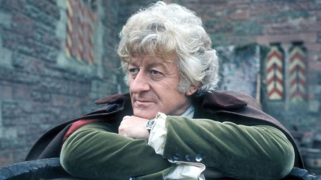 Third-Doctor-Main