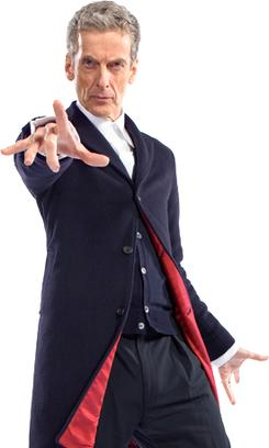 Twelfth_Doctor_(Doctor_Who)
