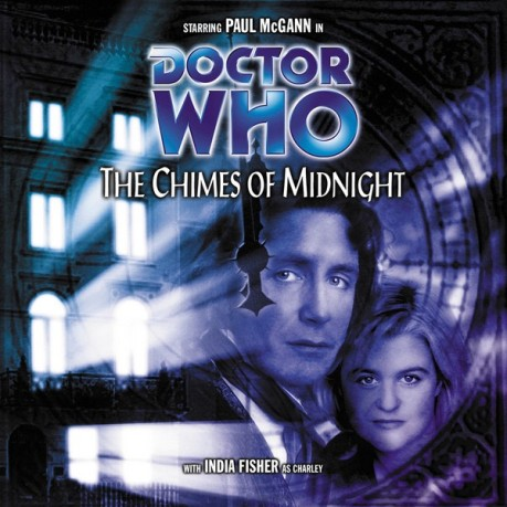 The_Chimes_of_Midnight_cover