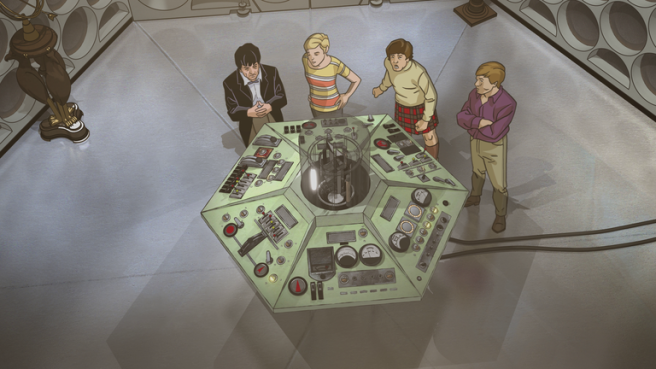the-tardis-crew-in-the-console-room-1552571850