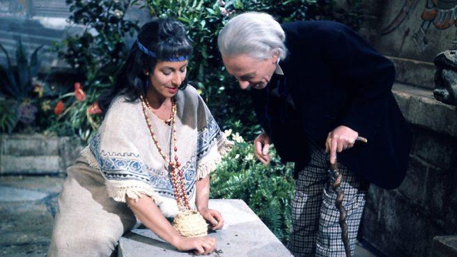 Aztecs - Doctor and Cameca.jpg