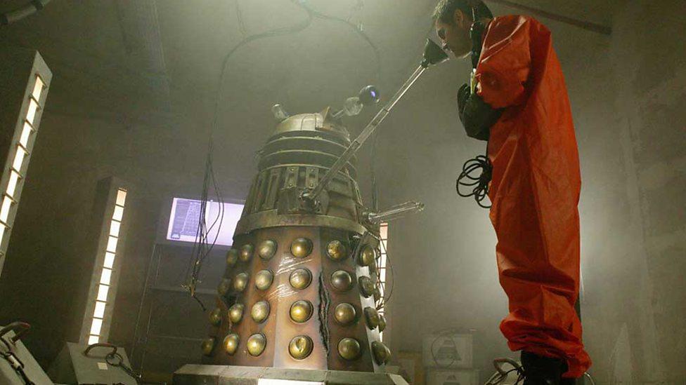 Dalek - Dalek sucker.jpg