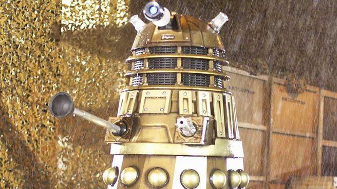 Dalek - Dalek.jpg