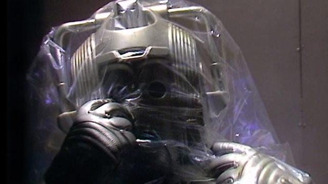 Earthshock Cyberman.jpg