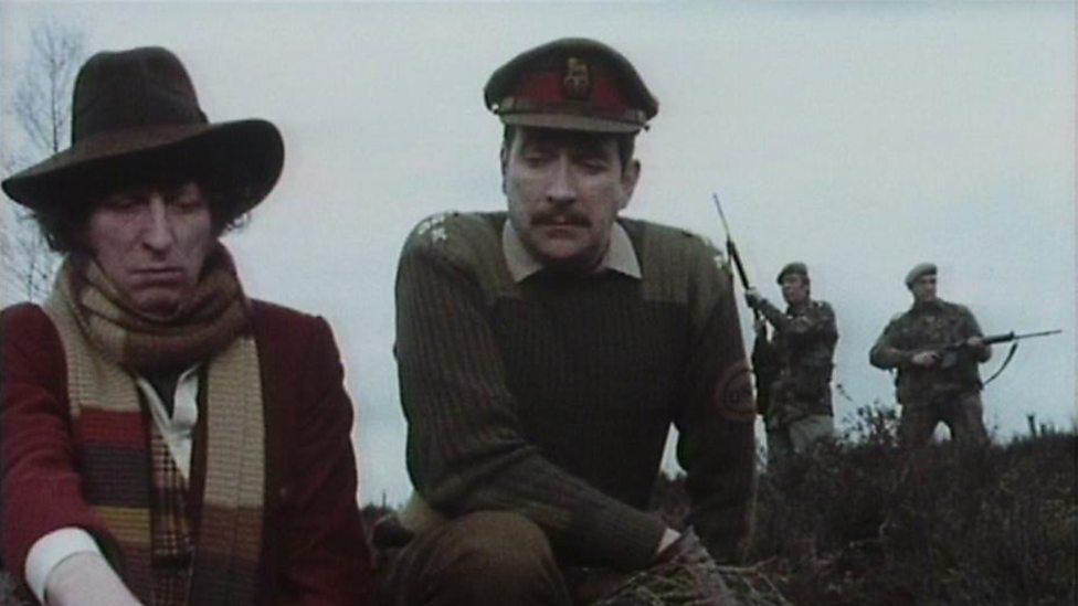 TotZ Doctor and Brigadier.jpg