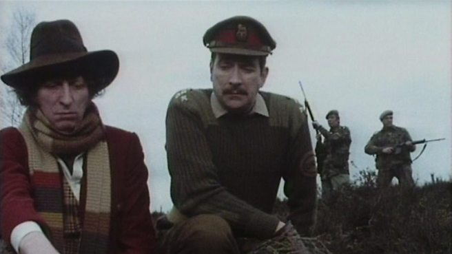 TotZ Doctor and Brigadier.jpg