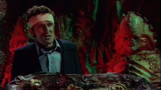 TotZ Harry and the Zygons.jpg