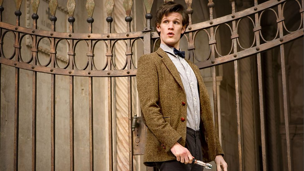 TVoV The Doctor.jpg
