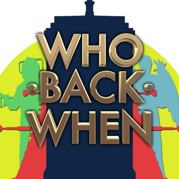 Who Back When