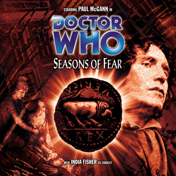 Seasons of Fear